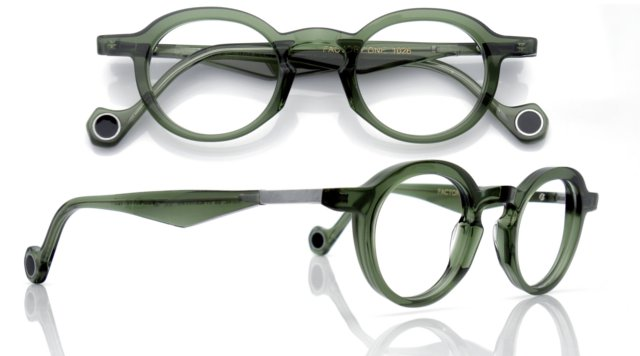 find these anne et valentin frames at our dallas tx location anne et valentin