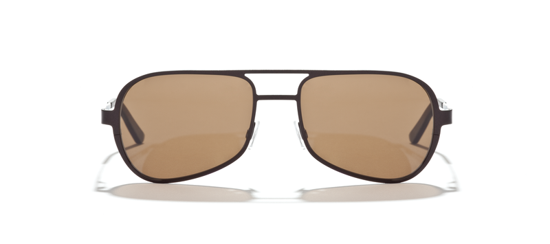 Bevel luxury eye glasses.