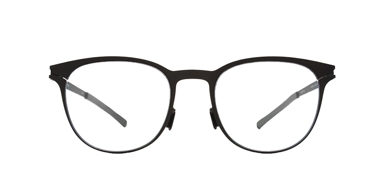 We specialize in high-quality designer eyeglasses.