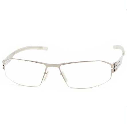 Uptown Vision is proud to carry ic! Berlin eyeglasses.