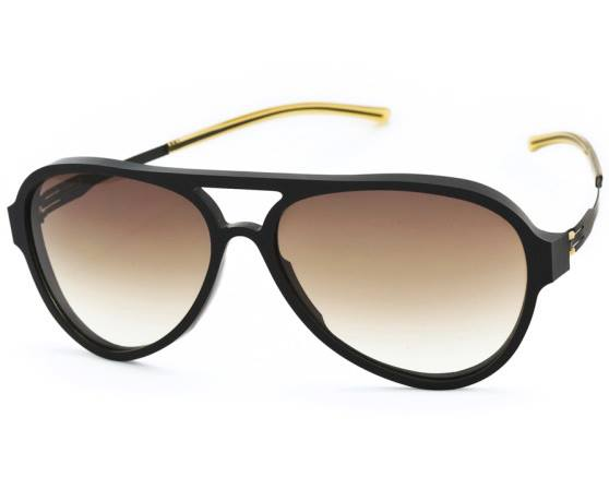 Find these ic! Berlin frames at our Dallas, TX location.