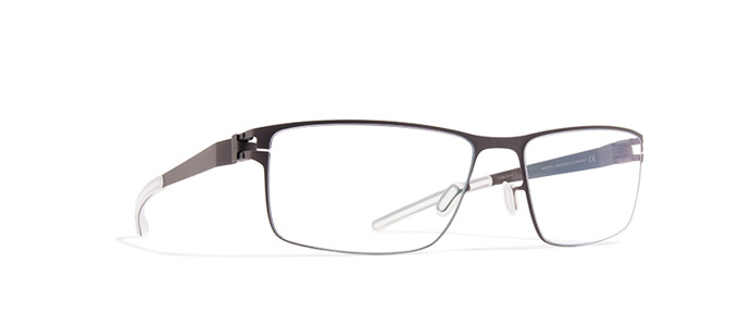 Mykita luxury eye glasses.