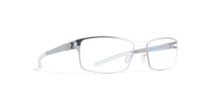 Uptown Vision is proud to carry Mykita eyeglasses.