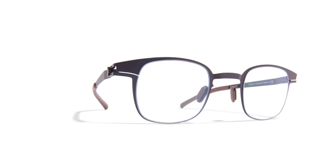 find these mykita frames at our dallas tx location - Mykita Frames