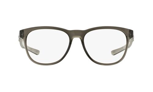 Oakley luxury eye glasses.