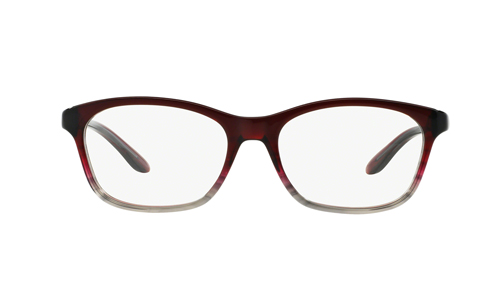 Find these Oakley frames at our Dallas, TX location.