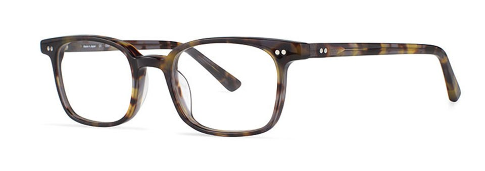 Uptown Vision is proud to carry OGI eyeglasses.