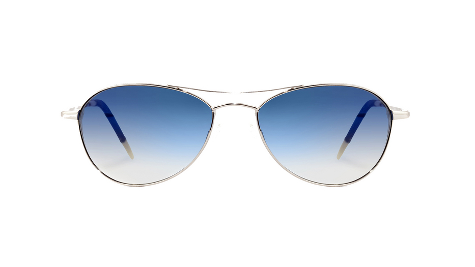 Uptown Vision is proud to carry Oliver Peoples eyeglasses.