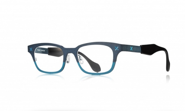 Find these Theo frames at our Dallas, TX location.